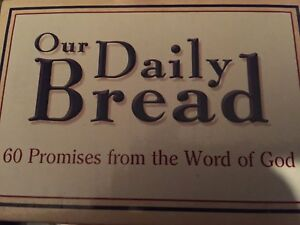Our-Daily-Bread-60-Promises-from-the-Word-of-God