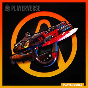 Borderlands 3 Cutsman 💣 PS4/PS5/Xbox One/X/PC 💣 Non-Modded Level 65 Weapon