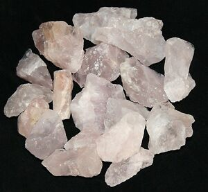 Rose-Quartz-Raw-Bulk-Wholesale-5-Kilos-1-034-2-034-Sizes-110-140-Pieces