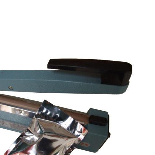 100-1000pcs 7x10cm Aluminum Foil Mylar Bags Heat Seal Vacuum Food Storage Pouch