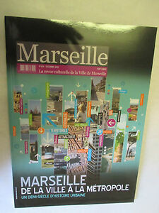 Revue-Marseille-Num-239-de-2012-034-Marseille-de-la-Ville-a-la-Metropole-034-Cahier
