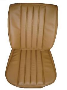 W111-MERCEDES-FRONT-SEAT-COVERS-220SE-250SE-280SE-300SE-61-71MB-VINYL-ANY-COLOR