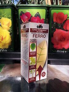 CONCIME-LIQUIDO-FERRO-CIFO-INTEGRATORE-CONF-ml-100