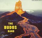 The Budos Band [Digipak] by The Budos Band (CD, Sep-2007, Daptone)