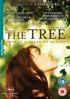 Tree 5021866537306 DVD Region 2 P H