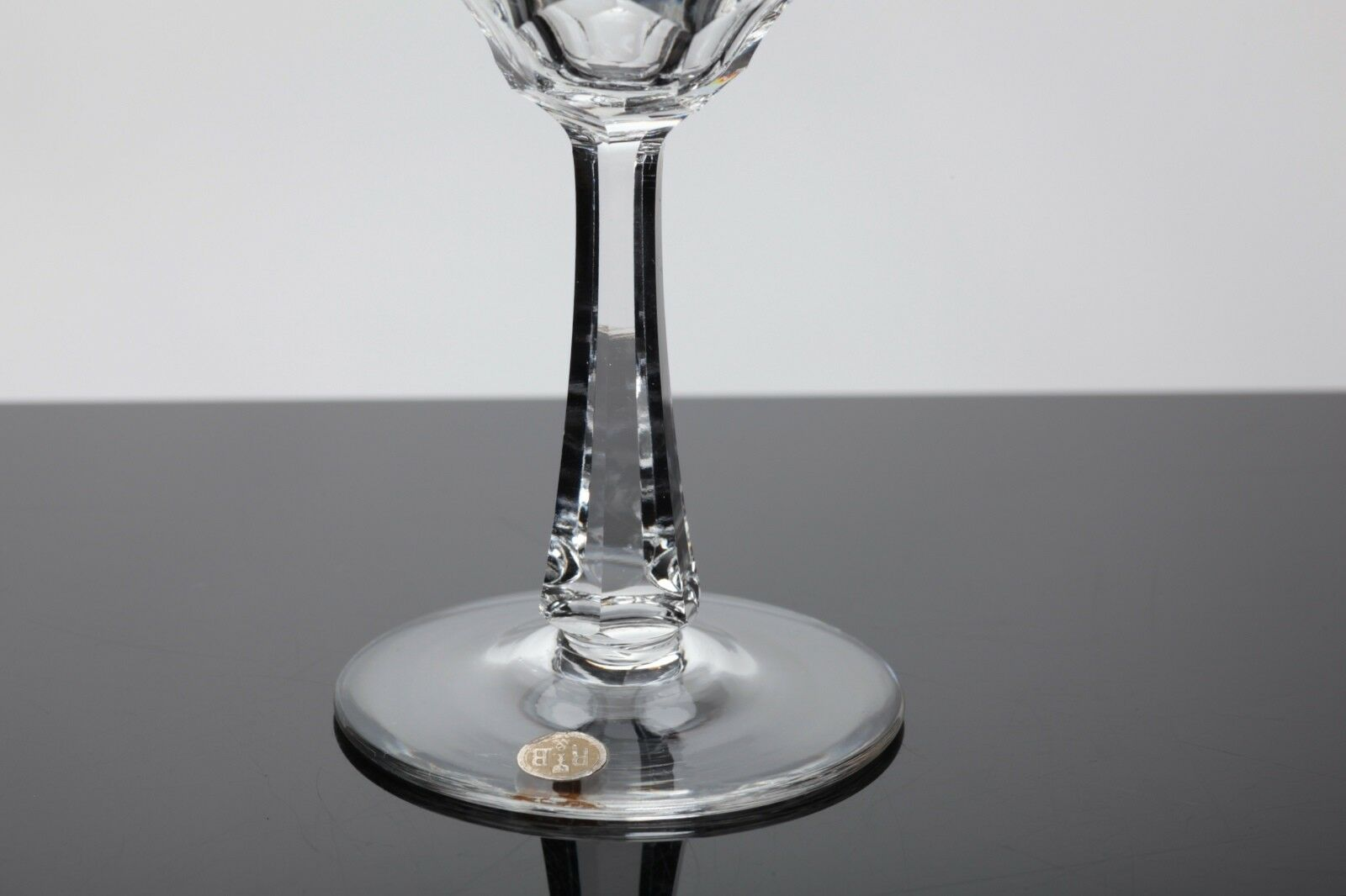 Granulat 6 x Wasserfiltergranulat S714 Tupperware