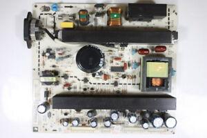 Dynex-42-034-DX-L42-10A-6KT00320B0-Power-Supply-Board-Unit