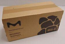 New Sealed Oem Millipore Progard 3 Pr0g00003 Pretreatment Pack Cartridge Milli Q