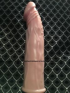 guys! horny master fucking his toy boy into tattoo