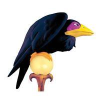 Disney's Maleficent Staff Halloween Accessory Toys