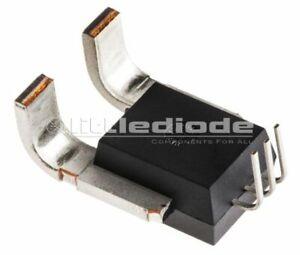 ACS758LCB-100U-PFF-T-Allegro-Microsystems-Linear-Hall-Effect-Sensor-3-3-5V-5-P