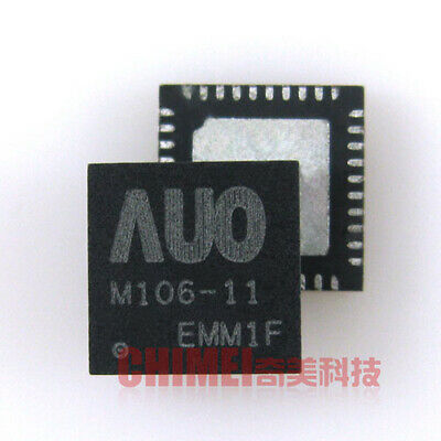 New original AUO M106-11 LCD chip power IC