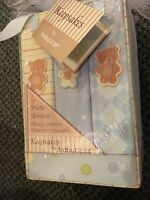 Photo album, Keepsakes, by  Baby Gear, 3 albums included