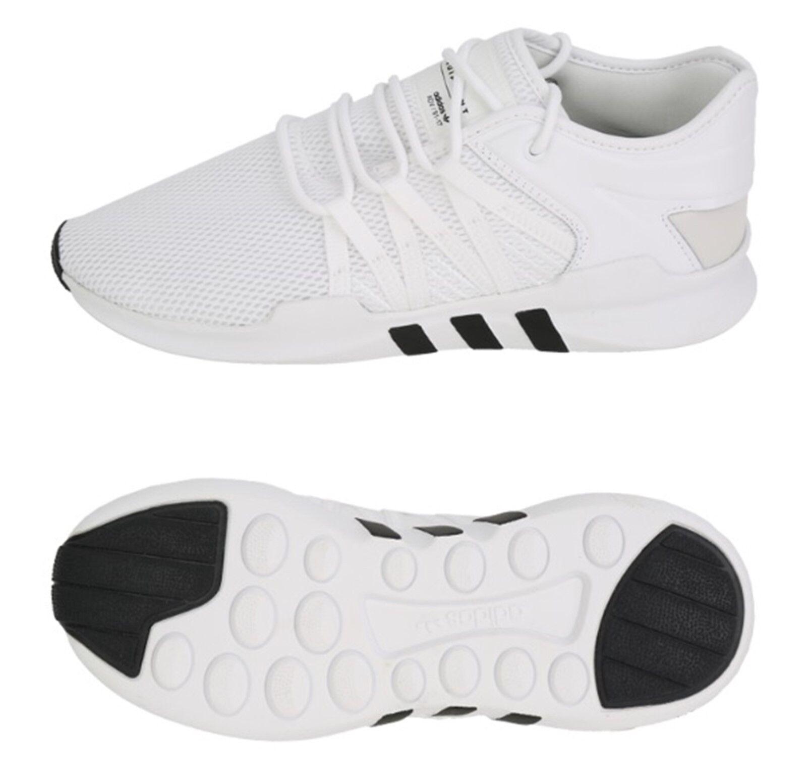 Adidas Women Originals EQT Racing shoes Running White Casual Sneakers CQ2160