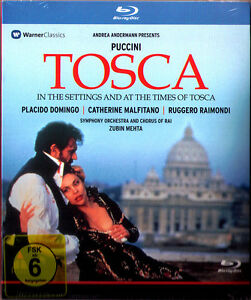 Blu-ray-Puccini-Tosca-Catherine-malfitano-Placido-Domingo-Raimondi-Zubin-Mehta
