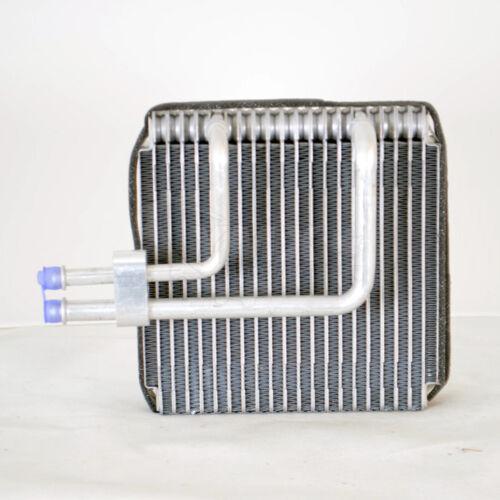 New OE-Quality A//C AC Evaporator Core Fits 2000 2001 Hyundai Accent 1.5L 1.6L
