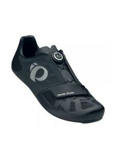 Pearl-Izumi-Mens-Elite-RD-IV-Road-bike-cycling-Riding-Shoes-new-in-box
