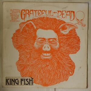 Grateful-Dead-At-The-Hollywood-Palladium-Part-1-1971-Live-Recording-Jerry-Garcia