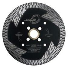 Diamax Cyclone Side Protection Turbo Diamond Blade 5