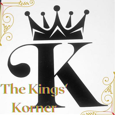 The King's Korner