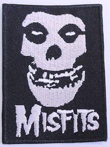 MISFITS-PATCH-MBP-257