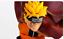 thumbnail 3 - Anime-Naruto-Shippuden-Rasengan-Naruto-PVC-Action-Figure-Figurine-Toy-Gifts