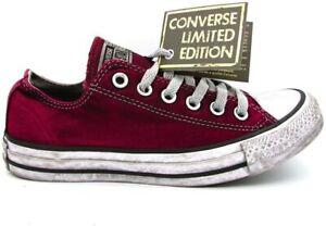 converse limited edition uomo