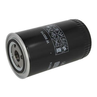 Filtro de aceite Mann-Filter W 950//36