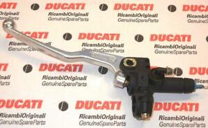 2002-Ducati-many-models-clutch-master-cylinder-with-smaller-12mm-piston-diameter