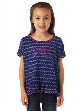 Roxy Kids Sz 5 Shirts Tops Sea View