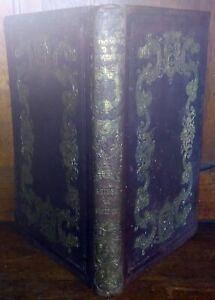 LES-DOGES-DE-VENISE-C-Barbier-en-1855-Italie-XIXE-Beaux-livres-Bibliophilie