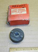 Vintage Fairbanks-morse Magneto Impulse Coupler Mx2563c, 30°