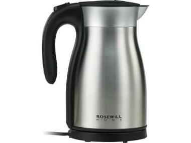 Rosewill RHKT-17001 1500W Vacuum Insulated Electric Kettle