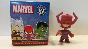 Mystery-Mini-039-s-Bobble-heads-Marvel-loose-Galactus