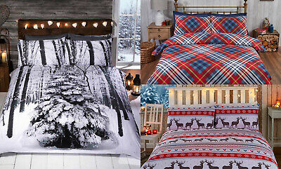 Up to 50% off Stylemybedroom