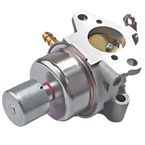 Carburetor 12853117S w//Air filter Kit fit Kohler CV490 CV491 CV492 CV493 CarbNew