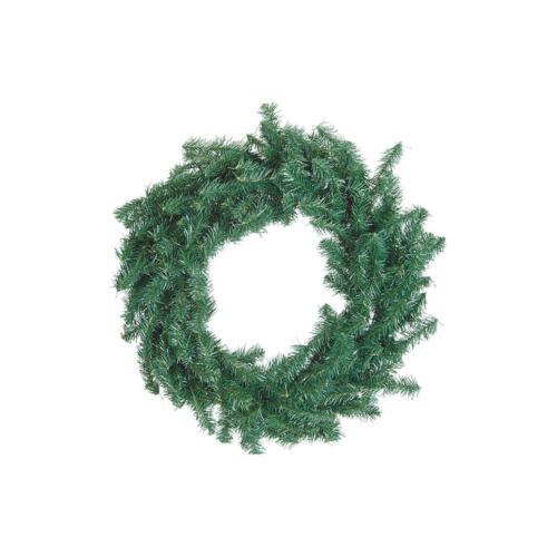 "Gerson 30/"" Canadian Wreath"
