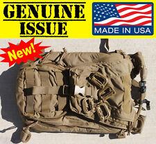 USMC FILBE CamelBak Hydration Pack CARRIER grim lock Eagle Industries US MARINE