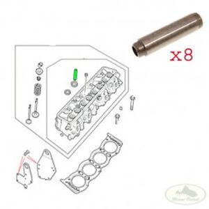 Land Rover Discovery 2 Range Rover P38 Intake Manifold PCV Valve Adaptor NEW OEM
