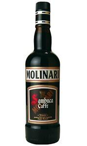 SAMBUCA-MOLINARI-CAFFE-70-cl-42-bottiglia-SAMBUCA-ITALIANA-100-MADE-IN-ITALY