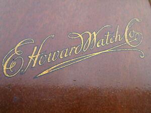 Howard-watch-Co-case