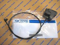 Ford Explorer Mountaineer Rear Seat Adjust Back Handle With Cable Part