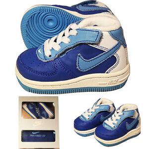 scarpe neonato culla nike