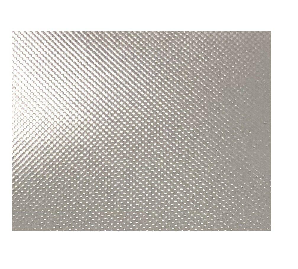 Honwave PVC Inflatable Repair Patch Fabric 95x50cm Spare Part