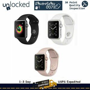 Apple-Watch-Series-3-42MM-Aluminum-Sport-Band-GPS-Cellular-Data