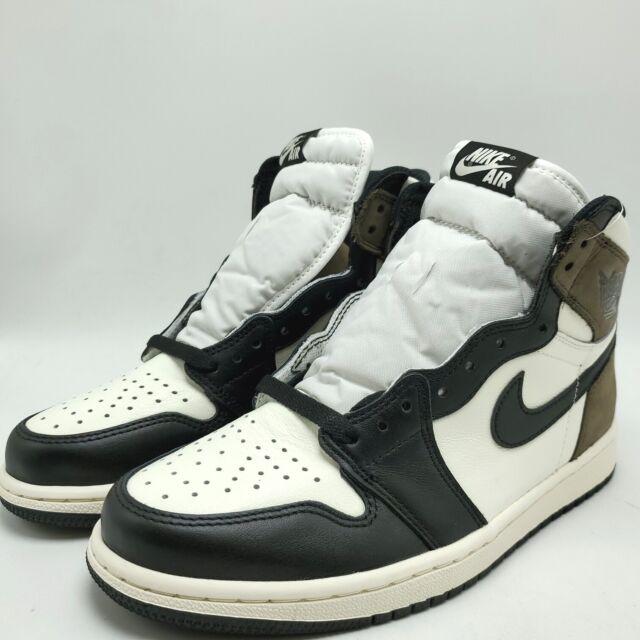 Nike Air Jordan 1 Retro High OG Size 13
