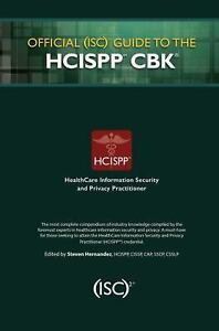 Official (isc2? Guide To The Ccfp Cbk Pdf