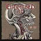 Dead Dawn 0888751916722 by Entombed A.d. CD