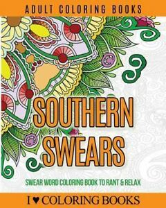 Humorous Coloring Books For Grown Ups Adult Coloring Books