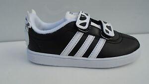 ADIDAS-Escarpins-Animal-INF-Chaussures-enfants-f98867-Baskets-garcon-fille